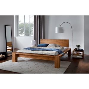 Купите деревянную кровать и сохраните свое здоровье