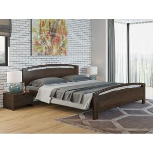 Принципы выбора комфортной кровати для спальни