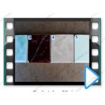 Видео обзор плитки для стола