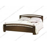"""Кровать односпальная """"Бали"""""""