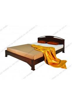 """Кровать односпальная """"Омега-1"""""""