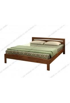 """Кровать односпальная """"Реверанс"""""""