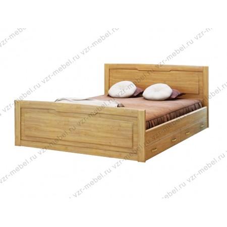 """Кровать """"Ариэль"""""""