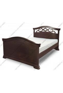 """Кровать """"Филаделфия"""""""