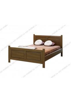 """Кровать """"Гармония"""""""