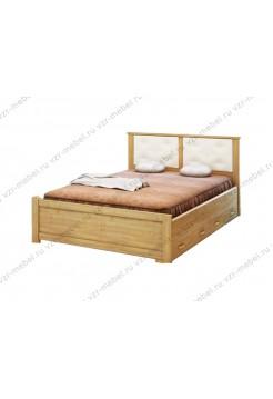 """Кровать """"Голд"""""""
