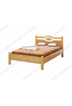 """Кровать """"Милиса"""""""