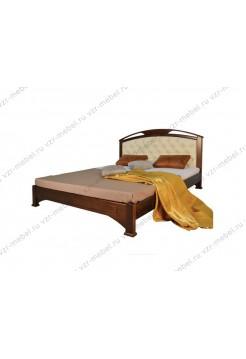 """Кровать односпальная """"Омега-2"""""""