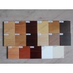 Образцы морилки мебели