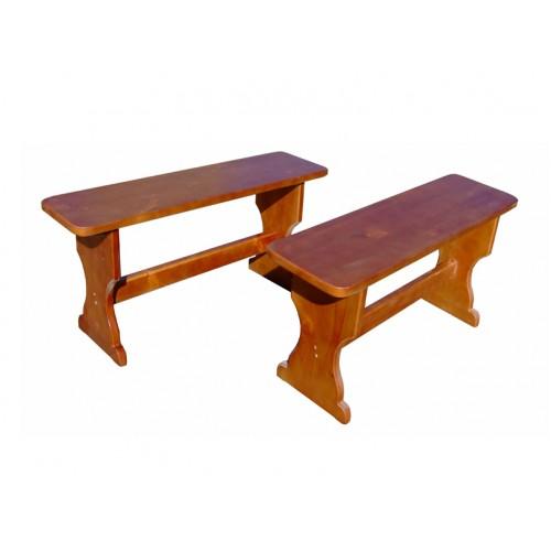 741, Скамейка, , 4 000 руб, R0117, , Распродажа мебели
