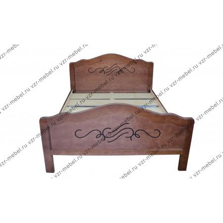 Кровать Сонька 140*190