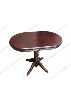 Стол обеденный №2