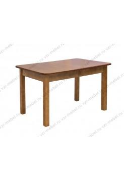 Стол обеденный №5