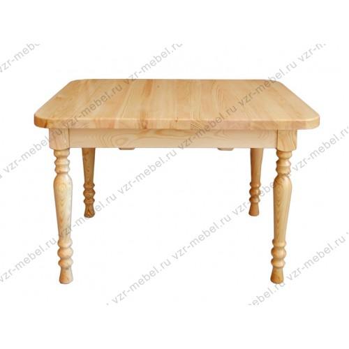 Стол обеденный №10