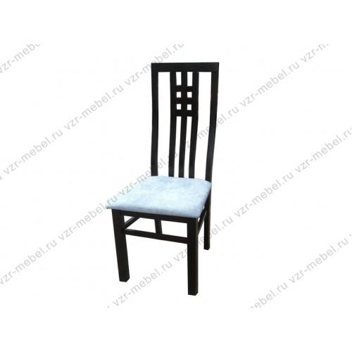 735, Стул статус жесткий, , 3 700 руб, R112, , Распродажа мебели