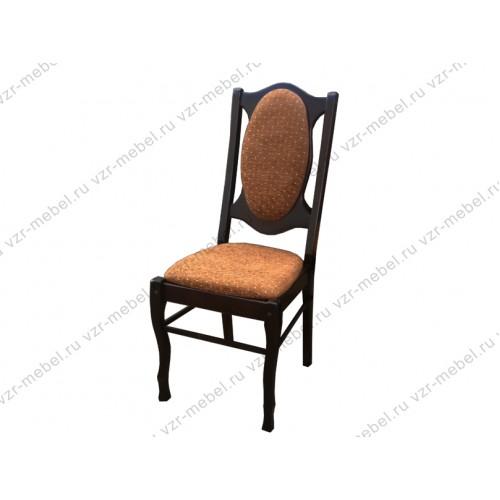 724, Стул Лорд Распродажа, , 3 400 руб, р0120, , Распродажа мебели