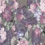 Delicious Violet-(велюр)