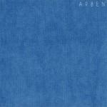 Energy Blue-(велюр)