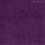 Energy Violet-(велюр)