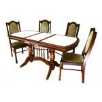 Купить столы и стулья для кухни
