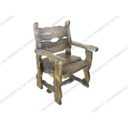"Кресло ""Богатырь-2"""