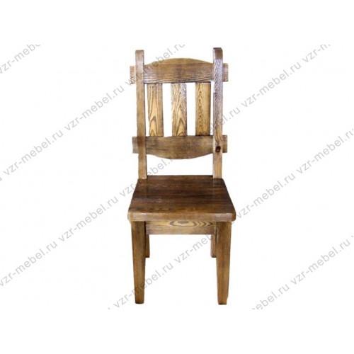 731, Стул Богатырь распродажа, , 5 400 руб, R108, , Распродажа мебели